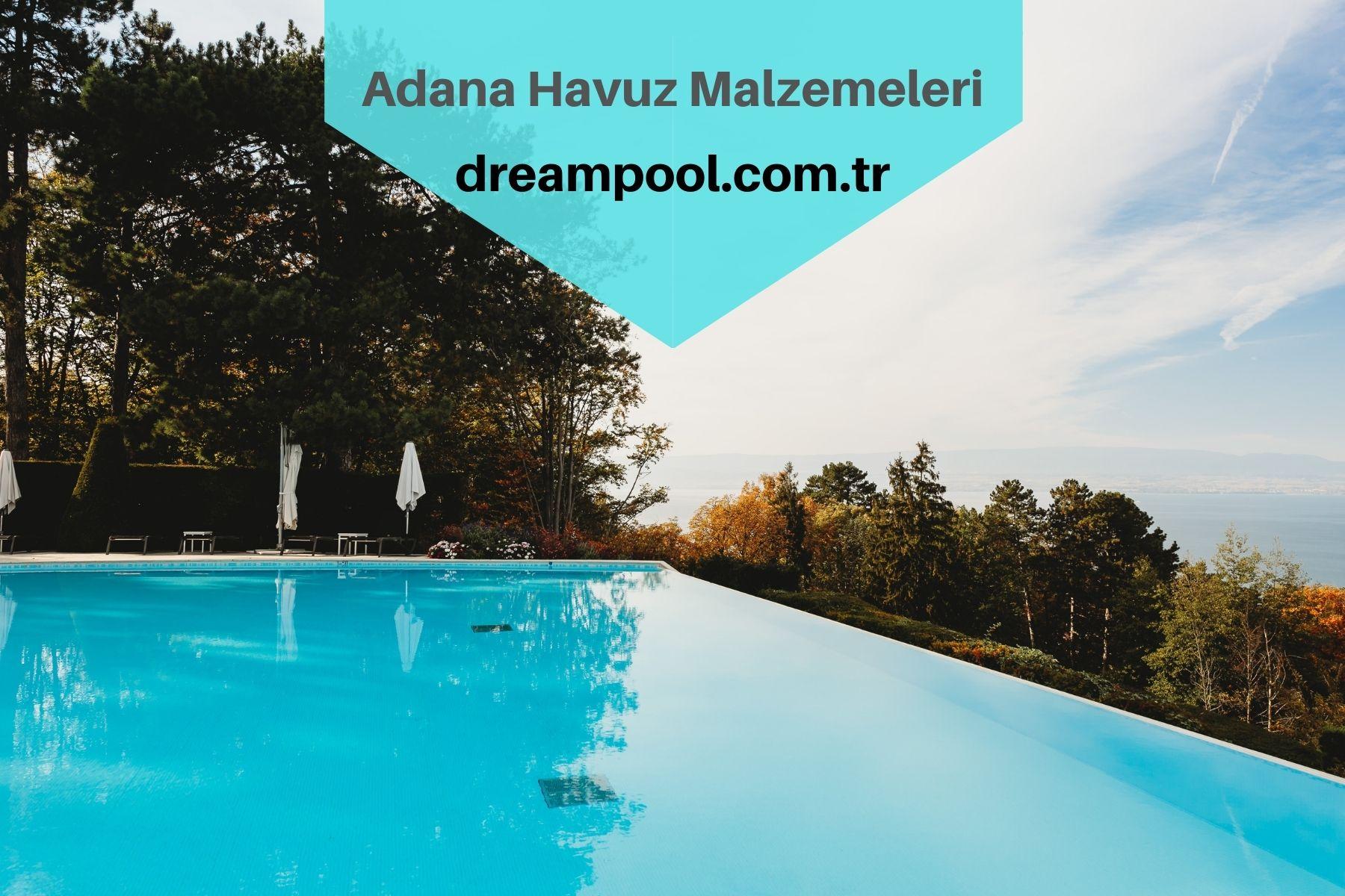 adana-havuz-malzemeleri