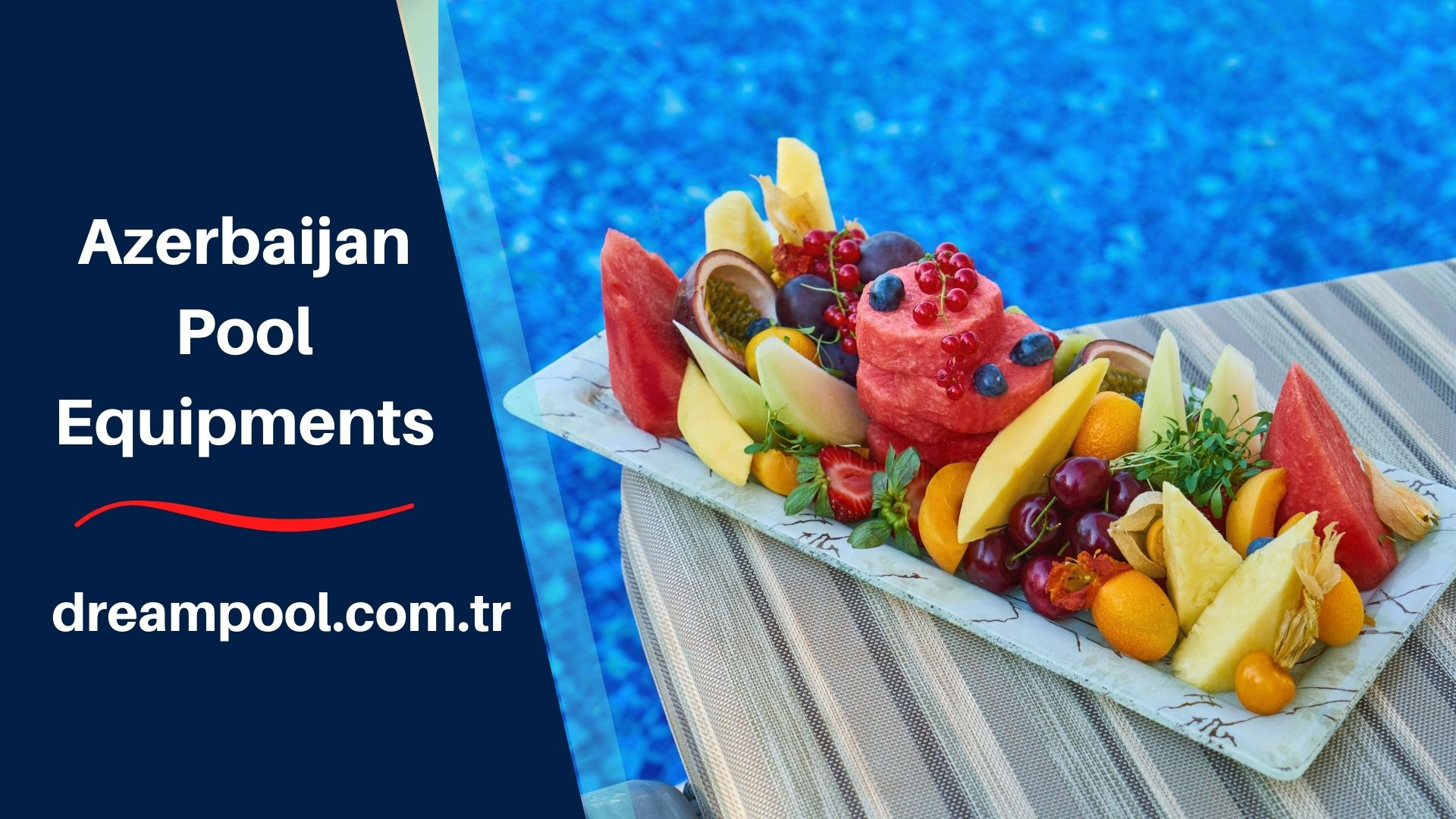 azerbaijan-pool-equipments