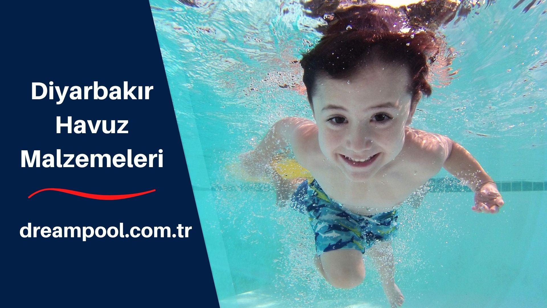 diyarbakir-havuz-malzemeleri
