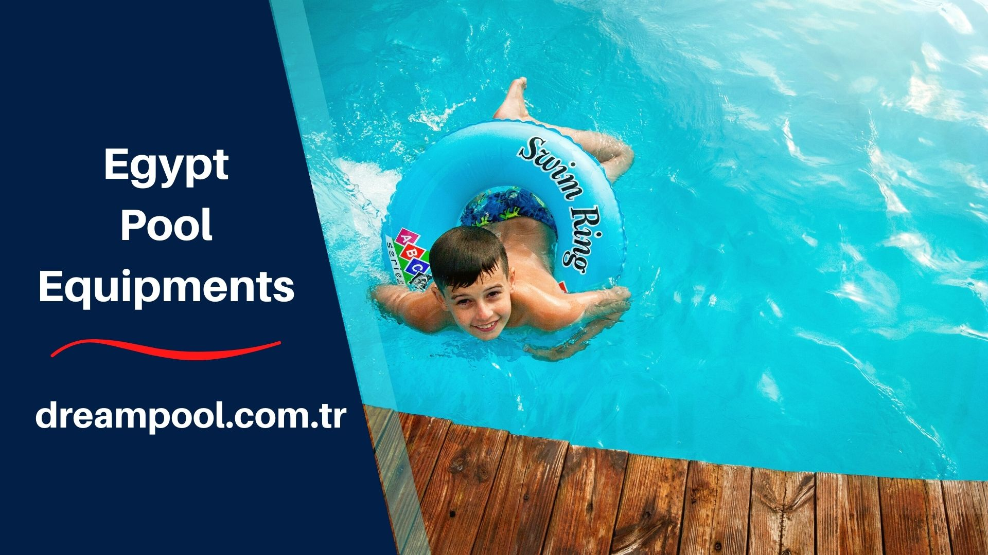 egypt-pool-equipments