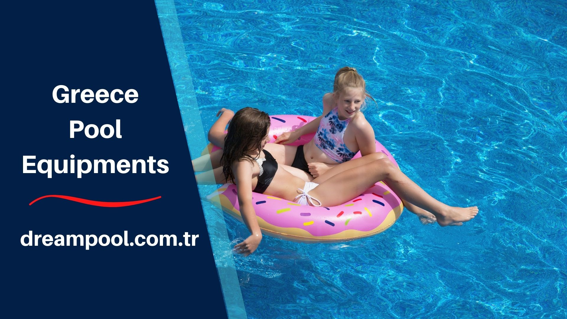 greece-pool-equipments
