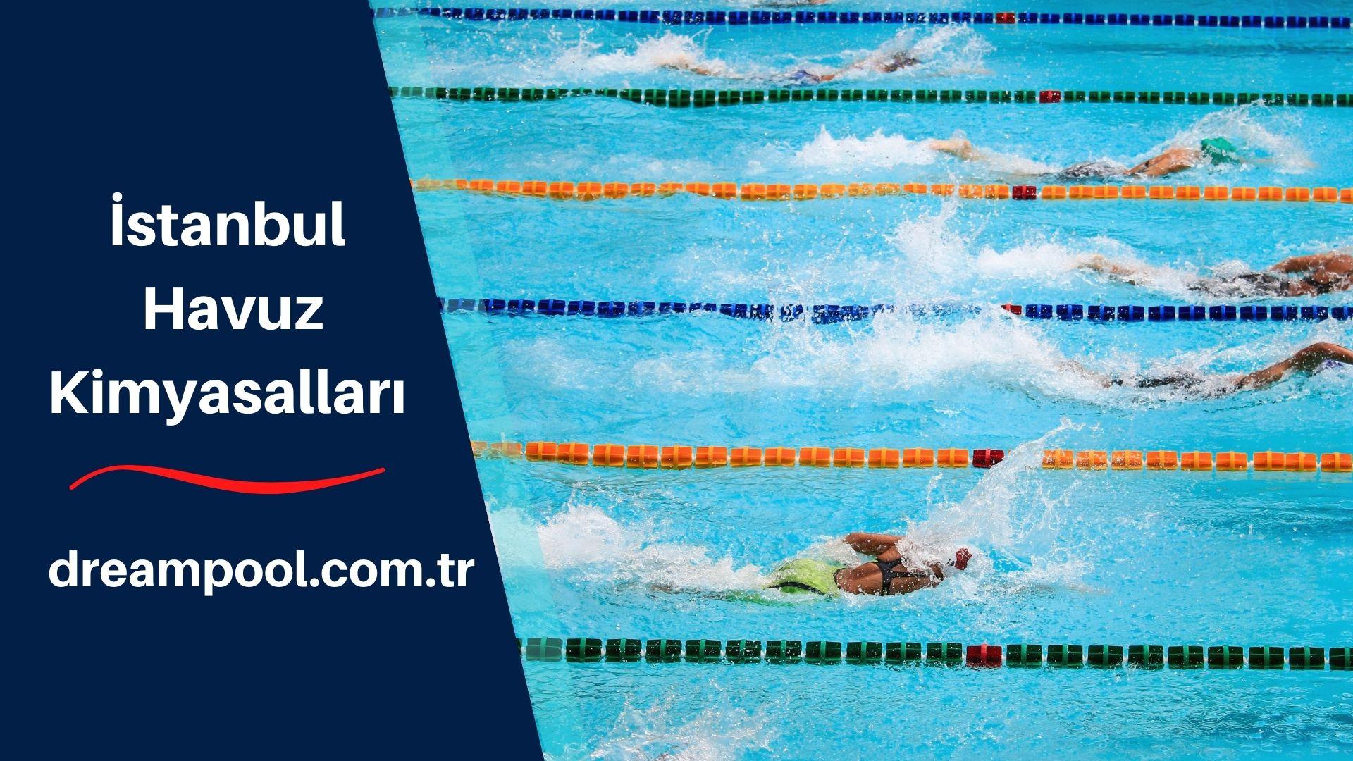 istanbul-havuz-kimyasallari