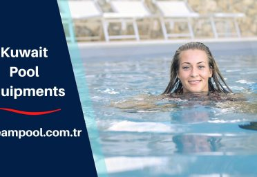 kuwait-pool-equipments