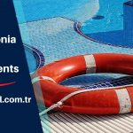 Macedonia Pool Equipments