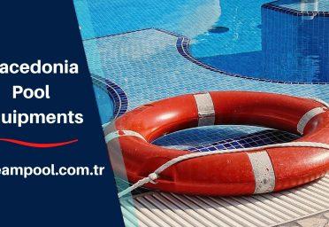 macedonia-pool-equipments