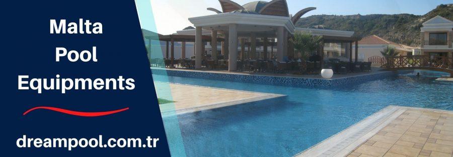 malta-pool-equipments