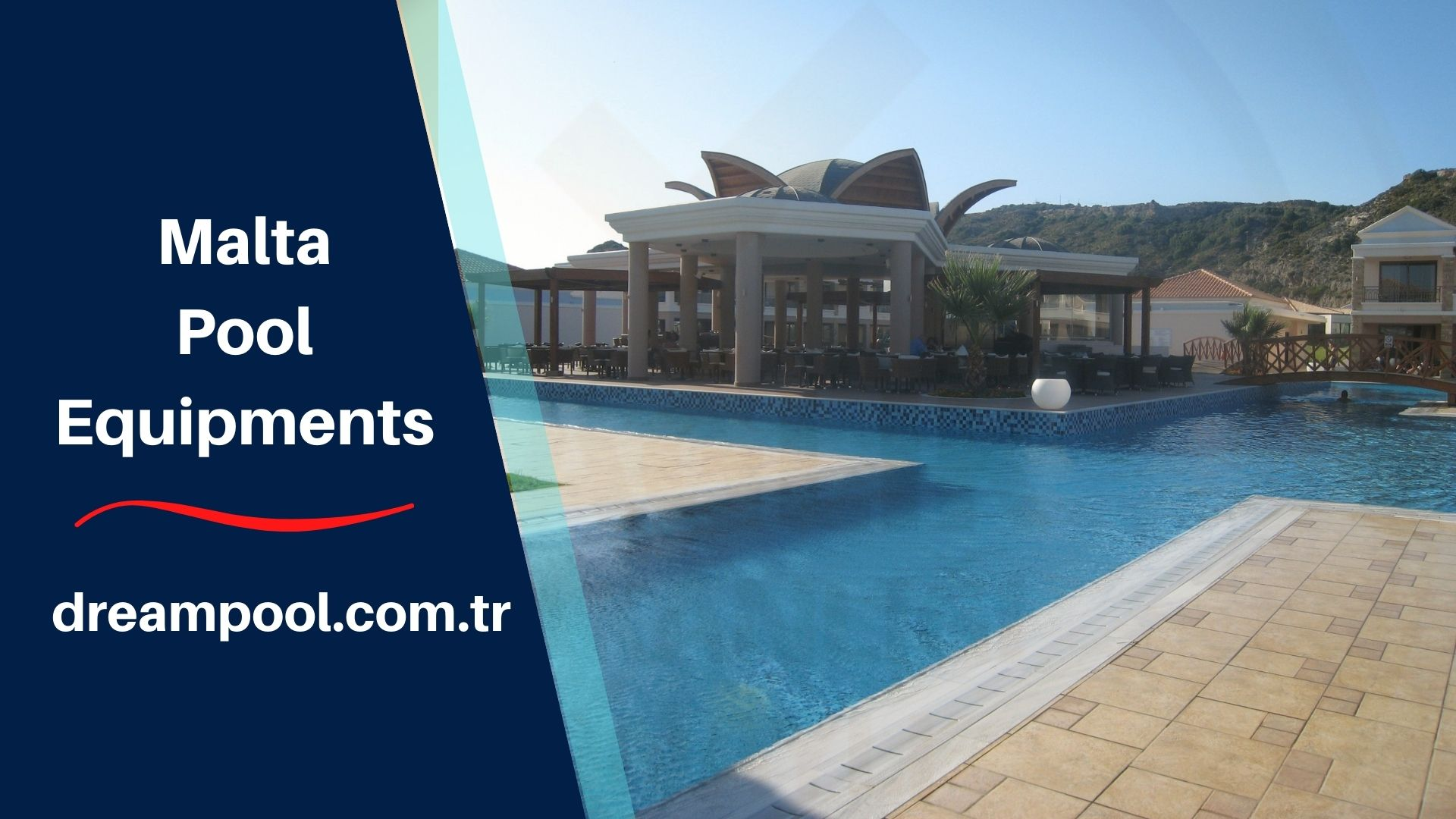 malta-pool-equipments