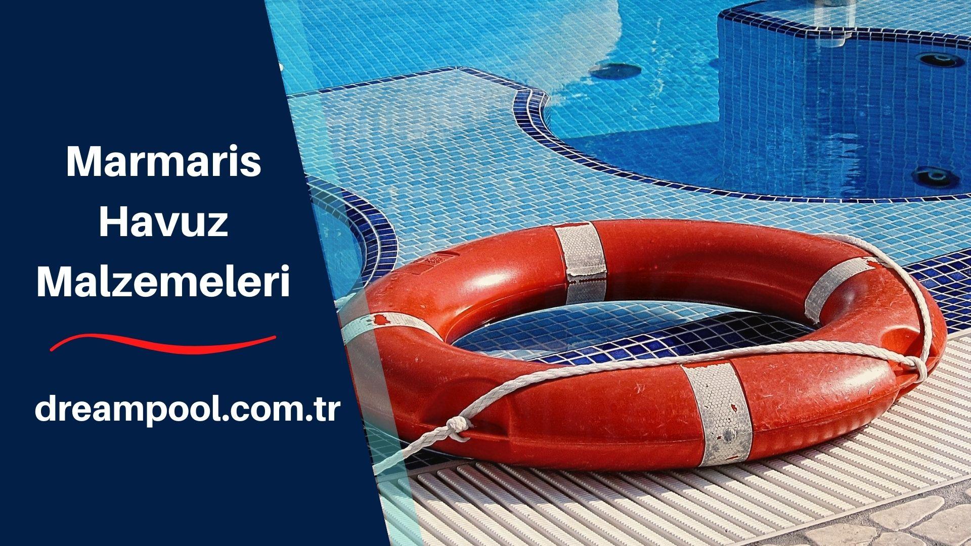 marmaris-havuz-malzemeleri