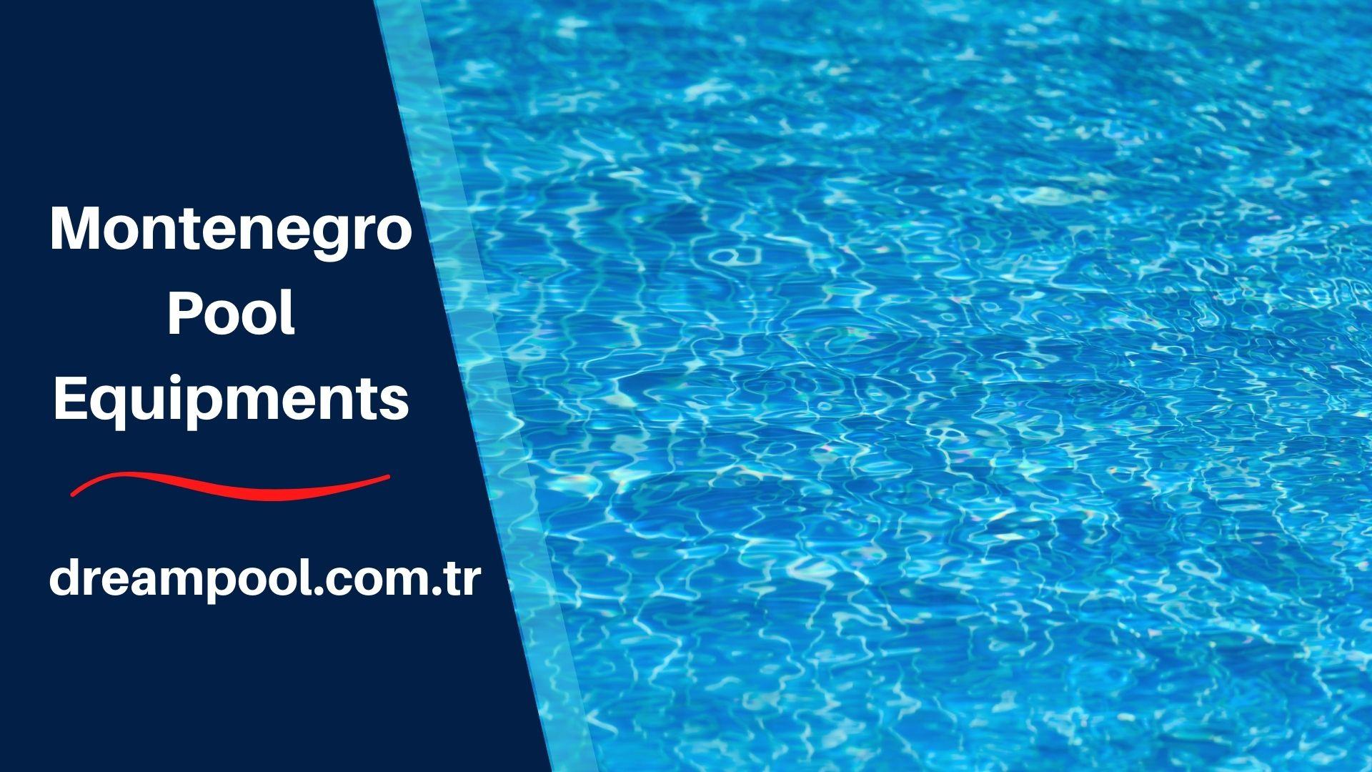 montenegro-pool-equipments