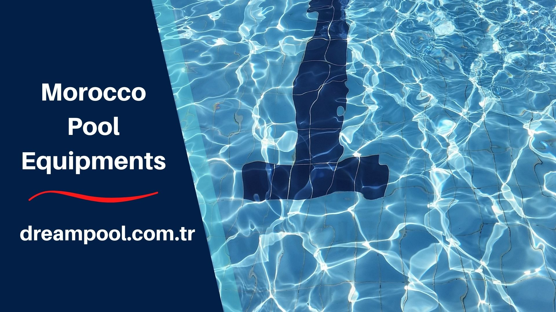morocco-pool-equipments