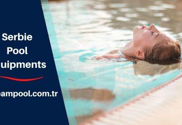 serbie-pool-equipments