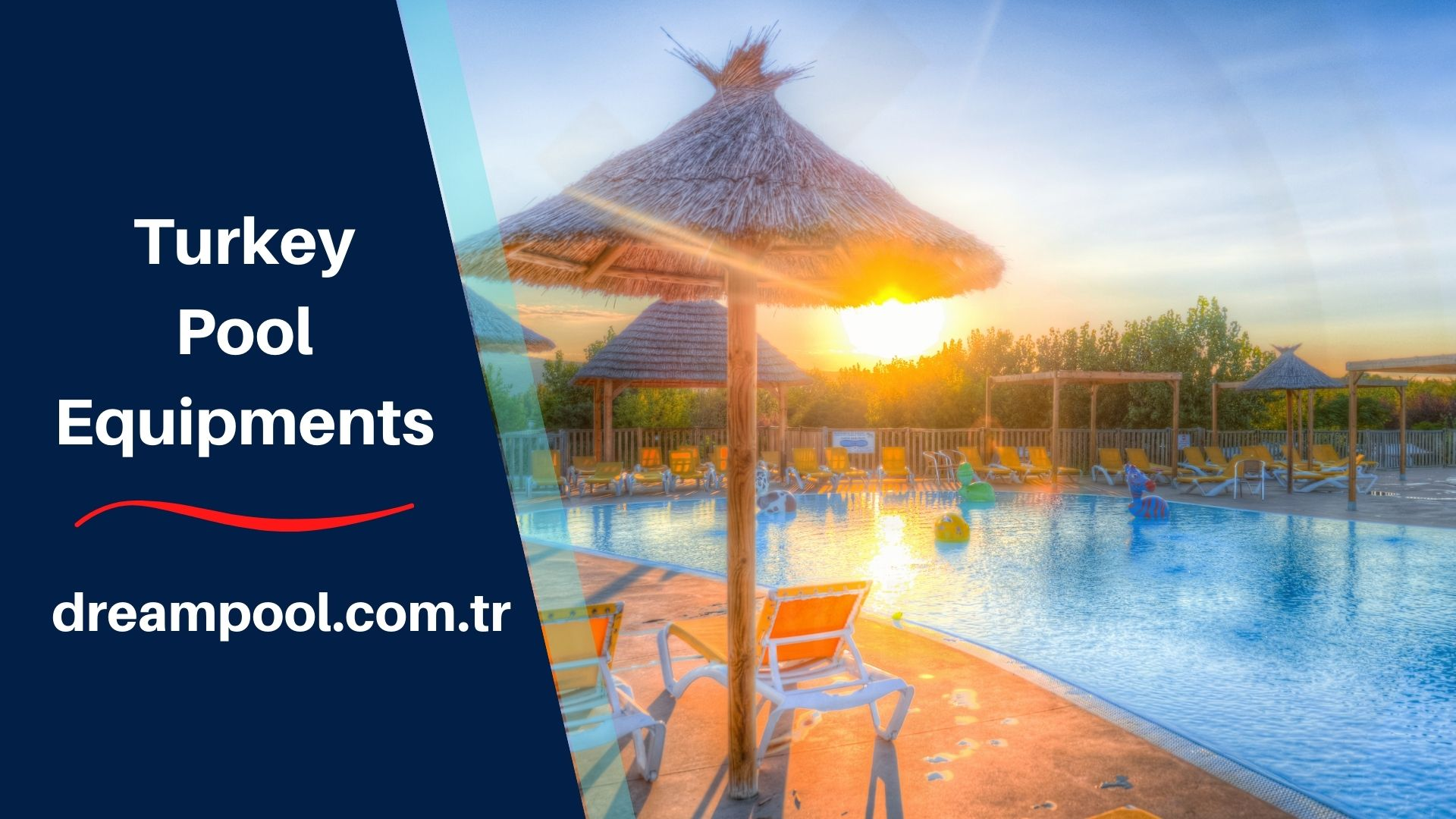 turkey-pool-equipments