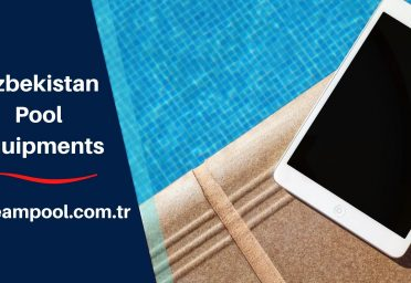 uzbekistan-pool-equipments